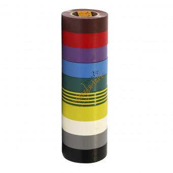 Weich-PVC-Isolierband, Zumbelband Turm