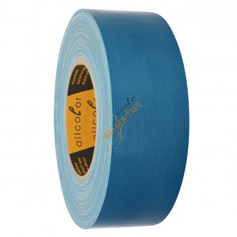 Stage-Tape