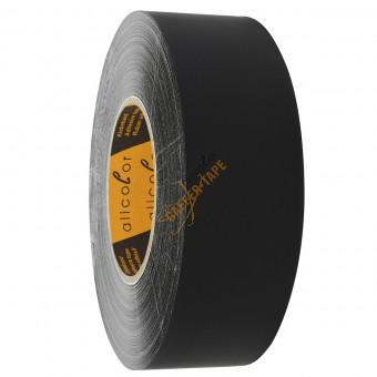 Gaffer-Tape matt