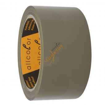 Packband Polypropylen