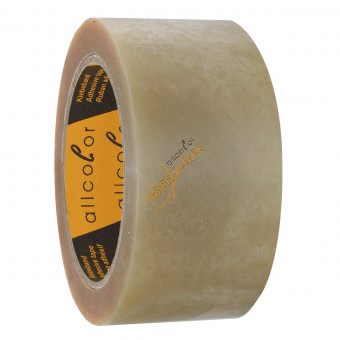 Packband PVC
