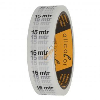 Marker-Tape